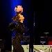 """Domani 18 settembre a Tramedautore la """"CalciAttrice"""" Lucia Mallardi in scena al Piccolo Teatro Grassi   - - - Fotografia inserita il giorno 17-09-2020 alle ore 23:38:23 da renatoaiello"""