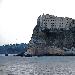 Domenica 9 agosto OPENart Campania a Mondragone e Procida  - È all