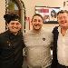 Don Peppe - Fabio Cafiero - Gianfranco Passeggio - Renato Rocco - Diego Tafone