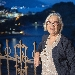 Donatella Cinelli Colombini - - - Fotografia inserita il giorno 20-04-2021 alle ore 20:51:31 da luigi