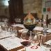 Due Mari WineFest - - - Fotografia inserita il giorno 19-11-2019 alle ore 18:37:05 da luigi