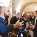 Due Mari WineFest - - - Fotografia inserita il giorno 19-11-2019 alle ore 18:37:32 da luigi