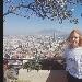 Due giovani Napoletane alla corte del re del benessere a Sanremo   - Giovanna Bisante e Delia Noviello professioniste della DreamSpace di Casa Sanremo   - Fotografia inserita il giorno 28-01-2020 alle ore 22:17:43 da renatoaiello