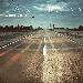 Earthway di Gabor Lesko - copertina di Walter Ciceri - - - Fotografia inserita il giorno 14-05-2021 alle ore 12:34:39 da musica