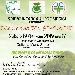 19/01 - Sala Consiliare Comune di Saviano - Seminario Ecologia del Benessere