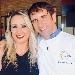 Eleonora Marcello e Giuseppe Romano - - - Fotografia inserita il giorno 22-05-2019 alle ore 08:15:29 da merestaurant