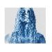 Ellie Goulding - Brightest Blue album - - - Fotografia inserita il giorno 27-05-2020 alle ore 13:27:15 da musica