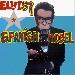Elvis Costello - Spanish Model - - - Fotografia inserita il giorno 03-08-2021 alle ore 08:58:54 da musica