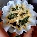 Embratur Tintilia Riserva Cantina Valtappino - - - Fotografia inserita il giorno 28-05-2020 alle ore 22:09:14 da carolagostini
