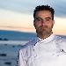 Cambio di rotta a Positano per lo chef Emilio Desiderio di Angela Merolla