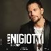Enrico Nigiotti live 2021 - - - Fotografia inserita il giorno 09-07-2020 alle ore 12:21:11 da musica