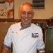 Enzo Coccia - - - Fotografia inserita il giorno 09-04-2020 alle ore 17:20:44 da prodottiitaliani