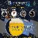 Equinox fest - - - Fotografia inserita il giorno 18-09-2019 alle ore 10:53:41 da faraone