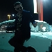 Esce su Amazon Prime il 30 aprile con 102 Distribution, Cobra non è, esordio alla regia di Mauro Russo -  - Fotografia inserita il giorno 10-04-2020 alle ore 17:18:21 da renatoaiello