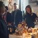 Espositori della Fiera Girogusto - - - Fotografia inserita il giorno 22-10-2019 alle ore 12:06:04 da luigi