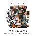 Eugenio in via di Goia - cover album Tsunami - - - Fotografia inserita il giorno 22-01-2020 alle ore 16:32:51 da musica