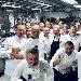 Riprendono a pieno regime le attività di Euro-Toques Italia