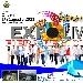 ExpOliveri - - - Fotografia inserita il giorno 18-06-2021 alle ore 14:53:49 da lucrezia