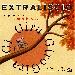 Extraliscio - cover GiraGiroGiraGi - - - Fotografia inserita il giorno 14-07-2020 alle ore 20:52:00 da musica
