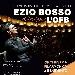 Ezio Bosso dirige l
