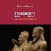 FRAMMENTI DI STORIA ETRUSCA di Giovanni Schioppo - - - Fotografia inserita il giorno 16-10-2019 alle ore 20:34:21 da angelaviola