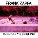 FRANK ZAPPA - THE HOT RATS SESSIONS - - - Fotografia inserita il giorno 16-10-2019 alle ore 19:15:19 da musica