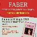 Faber, dietro i testi dentro la storia