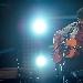 Fabrizio Moro - - - Fotografia inserita il giorno 14-05-2021 alle ore 21:04:36 da musica