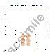 Facsimile di Tabellone con 24 concorrenti - - - Fotografia inserita il giorno 23-10-2019 alle ore 14:19:59 da angelaviola