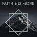 Faith No More il 6 Luglio 2020 a Milano - - - Fotografia inserita il giorno 29-01-2020 alle ore 21:48:13 da musica