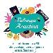 Falanga acustica - - - Fotografia inserita il giorno 10-07-2020 alle ore 16:29:46 da luigi
