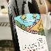 Fatto bene, fai del bene: fino a Pasqua la campagna dei vini di Fattoria Selvanova - Prorogata la promozione dei vini Terre del Volturno IGT che uniscono qualità e attenzione al sociale - Fotografia inserita il giorno 21-01-2021 alle ore 12:52:32 da renatoaiello