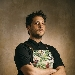 Federico Diddi - - - Fotografia inserita il giorno 01-06-2020 alle ore 16:39:02 da carlodutto