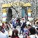 Ferragosto da favola al Borgo Medioevale di Quaglietta - Calabritto (Av) - inaugurazione - - - Fotografia inserita il giorno 13-08-2020 alle ore 12:26:28 da luigi