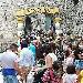 Ferragosto da favola al Borgo Medioevale di Quaglietta - Calabritto (Av) - inaugurazione - - - Fotografia inserita il giorno 13-08-2020 alle ore 12:26:54 da luigi
