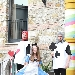 Ferragosto da favola al Borgo Medioevale di Quaglietta - Calabritto (Av) - Alice - - - Fotografia inserita il giorno 13-08-2020 alle ore 12:28:01 da luigi