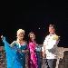 Ferragosto da favola al Borgo Medioevale di Quaglietta - Calabritto (Av) - notte di San Lorenzo - - - Fotografia inserita il giorno 13-08-2020 alle ore 12:30:27 da luigi
