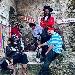 Ferragosto da favola al Borgo Medioevale di Quaglietta - Calabritto (Av) - Pirati - - - Fotografia inserita il giorno 13-08-2020 alle ore 12:30:54 da luigi