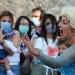 Ferragosto da favola al Borgo Medioevale di Quaglietta - Calabritto (Av) - Frozen - - - Fotografia inserita il giorno 13-08-2020 alle ore 12:31:48 da luigi