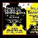 Dal 19 al 21 Luglio - Sassa Aurunca (CE) - Festa Popolare della Tammorra III Edizione