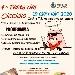 19/01 - Casina (RE) - 4ª Festa del Cicciolo