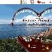 Festa del Cioccolato II Edizione - - - Fotografia inserita il giorno 23-01-2020 alle ore 10:36:17 da lucrezia