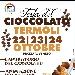 Festa del Cioccolato - - - Fotografia inserita il giorno 27-09-2021 alle ore 09:30:38 da faraone