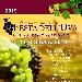 Dal 3 al 6 Ottobre - Centro Storico - Catanzaro - Festa dell