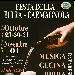 Festa della Birra - - - Fotografia inserita il giorno 20-10-2021 alle ore 06:30:02 da faraone