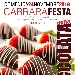 Festa della Cioccolata - - - Fotografia inserita il giorno 15-11-2019 alle ore 09:00:44 da faraone