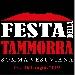 Festa della Tamorra - - - Fotografia inserita il giorno 22-05-2019 alle ore 20:56:33 da jimih