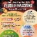 Festa di Bruzzano - - - Fotografia inserita il giorno 14-10-2021 alle ore 21:19:25 da faraone