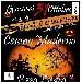 Festa di Halloween - - - Fotografia inserita il giorno 22-10-2019 alle ore 18:29:50 da faraone