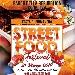 31/03 - Parco della Repubblica - corbetta (MI) - Festa di Primavera - Street Food Festival
